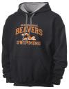 Beavercreek High SchoolSwimming