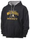 Mariemont High SchoolHockey