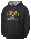 Clearview High SchoolBaseball