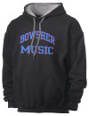 Bowsher High SchoolMusic