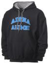 Adena High SchoolAlumni