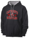 Canton South High SchoolWrestling
