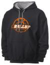 Belpre High SchoolBasketball
