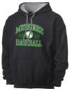 Muskogee High SchoolBaseball