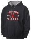 Fort Gibson High SchoolWrestling