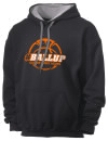 Glenns Ferry High SchoolBasketball