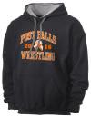 Post Falls High SchoolWrestling