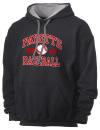 Payette High SchoolBaseball
