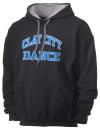 Clay City High SchoolDance