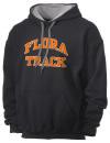 Flora High SchoolTrack