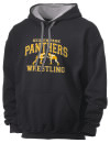 Kelvyn Park High SchoolWrestling
