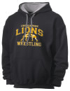 Lincoln Park High SchoolWrestling