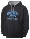 Willowbrook High SchoolWrestling