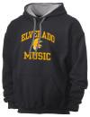Elverado High SchoolMusic