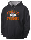 St Charles High SchoolSwimming