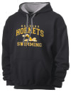 Harvard High SchoolSwimming
