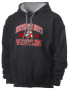 Huntington North High SchoolWrestling
