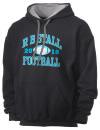 R B Stall High SchoolFootball