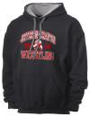 Jefferson Scranton High SchoolWrestling
