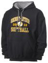 Odebolt Arthur High SchoolSoftball
