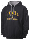 Eagle Grove High SchoolCheerleading