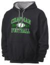 Chapman High SchoolFootball