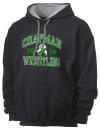 Chapman High SchoolWrestling