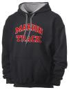 Marion High SchoolTrack