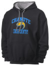 Chanute High SchoolCross Country