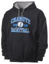Chanute High SchoolBasketball