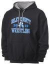 Riley County High SchoolWrestling
