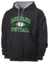 Mulvane High SchoolFootball
