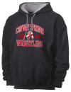 Conway Springs High SchoolWrestling