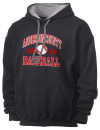 Anderson County High SchoolBaseball