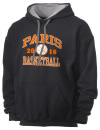 Paris High SchoolBasketball
