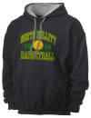 North Bullitt High SchoolBasketball