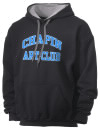 Chapin High SchoolArt Club