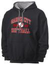 Garden City High SchoolSoftball