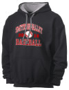 Smithson Valley High SchoolBaseball