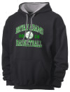 Bryan Adams High SchoolBasketball