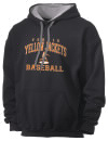 Ferris High SchoolBaseball