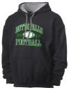 Butte Falls High SchoolFootball