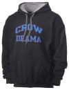 Crow High SchoolDrama