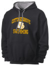 Cottage Grove High SchoolSwimming