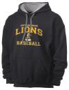 Cottage Grove High SchoolBaseball
