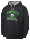Tigard High SchoolSoftball