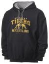Newberg High SchoolWrestling