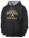 Keystone Oaks High SchoolHockey