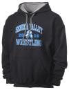 Seneca Valley High SchoolWrestling