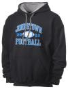 Greater Johnstown High SchoolFootball